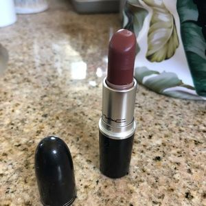 Other - MAC 'Verve' satin Lippie